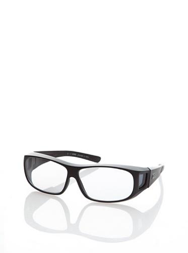 uvex Reithelme uvex Sonnenbrille ultra-spec m vario