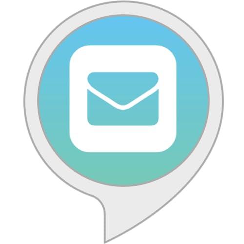 Postleitzahl Finder