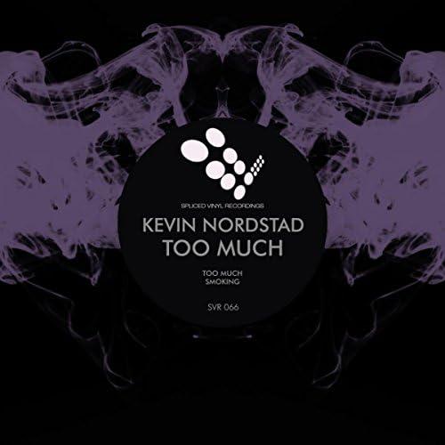 Kevin Nordstad