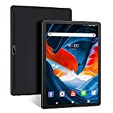 Tablet 10 Inch, Octa core Android 10 1920x1200 FHD...