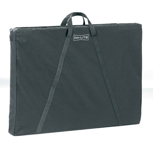 Review Of Carrying Case for D-305 Portable Easel