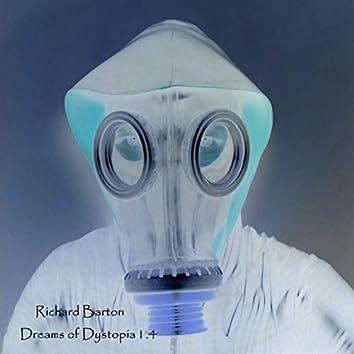 Dreams of Dystopia 1.4