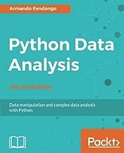Best data source handbook Reviews