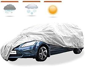 Suchergebnis Auf Für Autoschutzdecke M