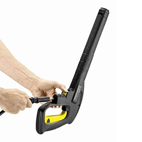 Kärcher Pistole Quick Connect G 180 Q - 3