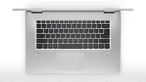 Compare Lenovo Yoga 720 (HM-80X7001TUS-V1) vs other laptops