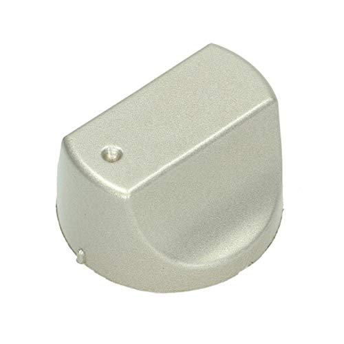 Hoge kwaliteit kookplaat Hot Control knop KNB2215 Hotpoint Indesit groep Arison