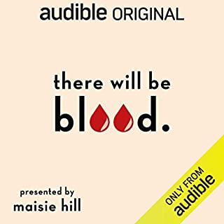 There Will Be Blood Titelbild