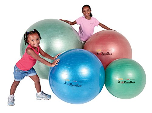 Sportime Excellent Ultimax Therapy Ball 50