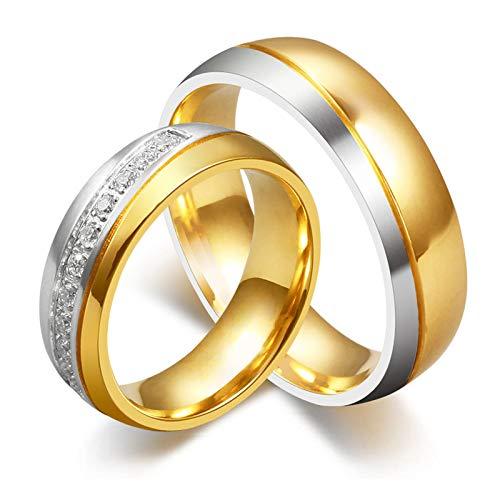 AnazoZ -  Anazoz Männer Ring