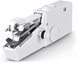 sahnah 2pcs Seam Rippers Handy Stitch Ripper Sewing Tools Thread Remover Kit Thread Unpicker Needlework Accessories