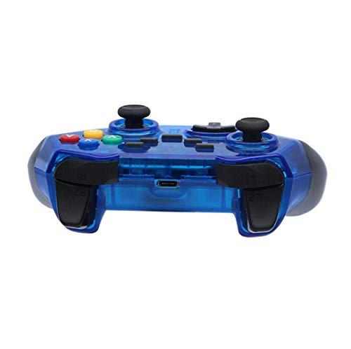 TUTUO『NintendoSwitchワイヤレスコントローラー』