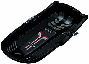 Stiga - Trineo 74-6270