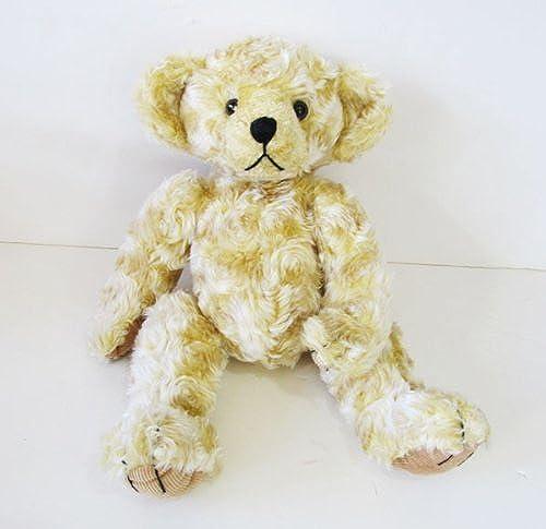 el precio más bajo Russ Stuffed Bears From From From The Past Cosgrove by Russ  bienvenido a elegir