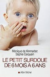 Cette description est faite d après mon expérience et regroupe les  caractères les plus marqués du bébé précoce. Elle n est pas forcément  exhaustive et il ne ... 5e5a83b1f9e1