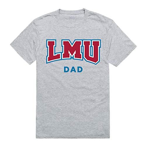 LMU Loyola Marymount Lions NCAA Men