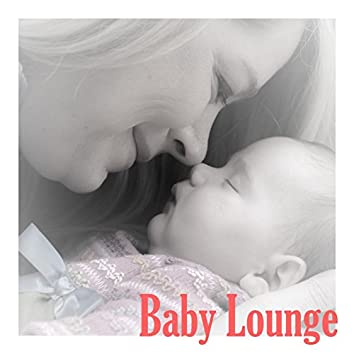Relaxing Baby Music and Sleep Aid for Newborn: Soothing Piano for Babies Sleeping.