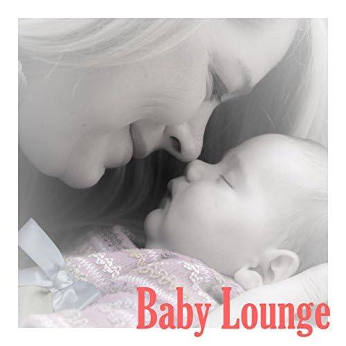 Baby Lounge
