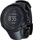 Best Gps Units - Suunto Ambit3 Peak Running GPS Unit, Black Review