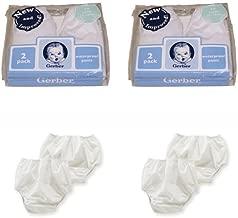 newborn plastic diaper covers