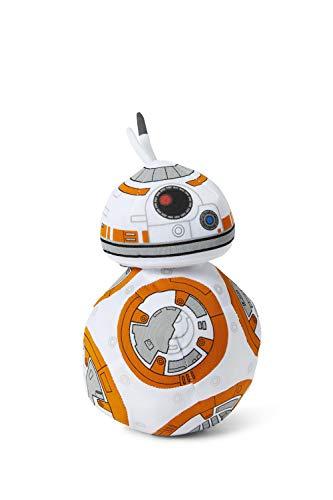 La Guerra de Las Galaxias Episode 7 - The Force Awakens - BB-8 Astromech Droid Peluche Standard