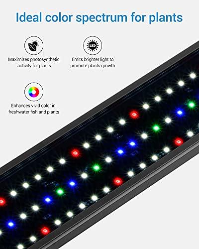 NICREW Classicled Plus LED Lampe...