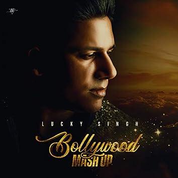 Bollywood Mash Up