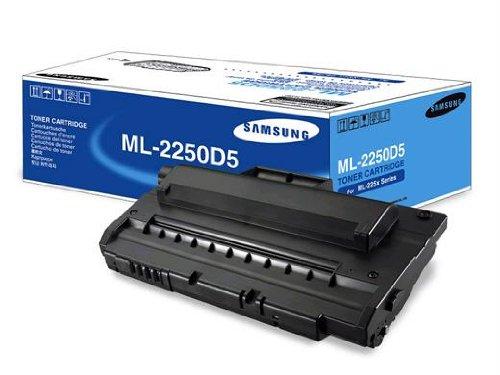 Samsung ML-2250D5 ML-2250/ 2251N 5000P Toner