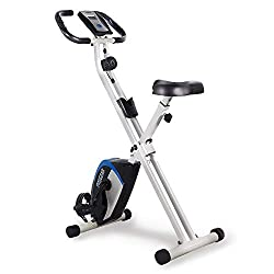 Top 10 Best Exercise Bike to Lose Weight Fast at Home | Buying Guide 23