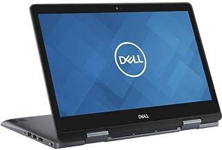 Dell Inspiron 5000 14