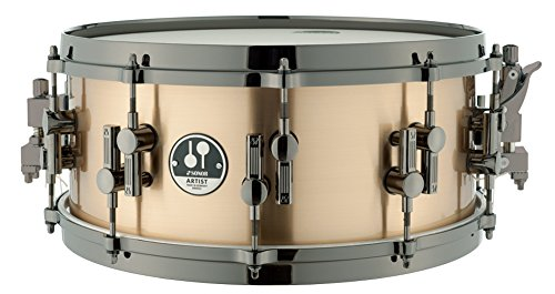 Sonor Artist AS12 1406 BRB SDBD · Snare drum