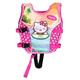 Complementos de flotación Hello Kitty para Niños Entre 2 a 6 años para...