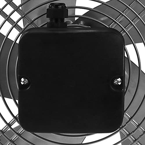 PrimeMatik.com Ventiladores