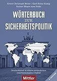 Wörterbuch zur...