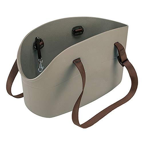 Jian E& huisdier tas - huisdier uit draagtas hond tas kat tas reistas mode rugzak, 35X21X20CM, A