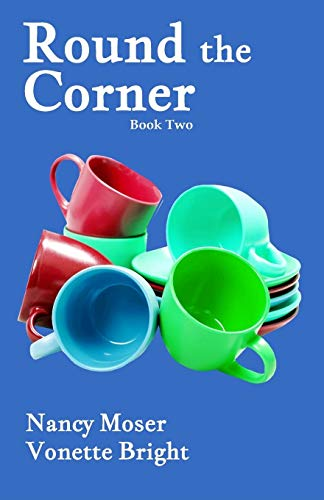 Round the Corner (The Sister Circle Series)
