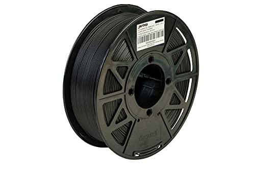 416ylrfM+1S. SL500  - PLA