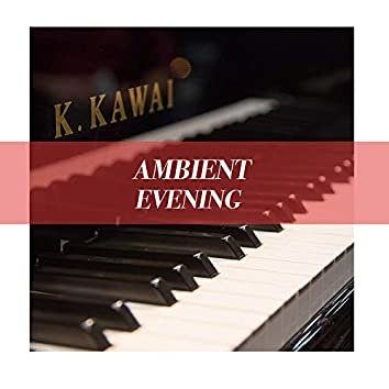 Ambient Evening Piano Duets