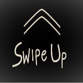 Swıpe Up
