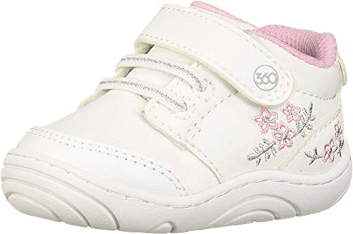 Infant Size 2 Shoes