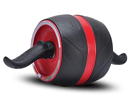 AFX Deluxe ab Wheel–Pro Modell