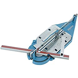 The Best Manual Tile Cutters 1