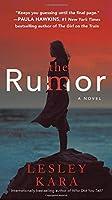 The Rumor: A Novel