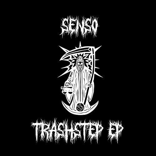 Sensō