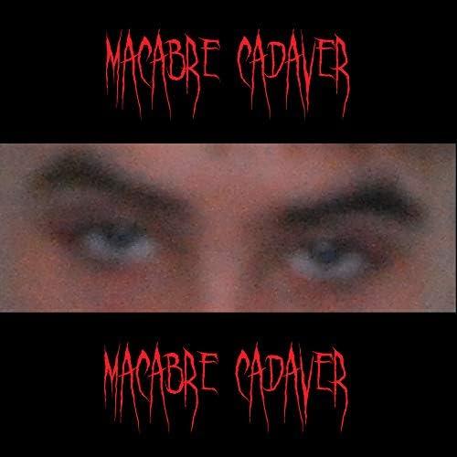 Cadaver Ghoul