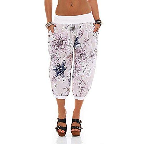 ZZXIAN yogabroek dames korte broek yoga running gym casual boardshorts vrouwen actieve yoga shorts broek elastische taille fitness broek outdoor elegante stoffen broek joggingbroek