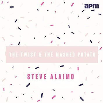 The Twist & The Mashed Potato