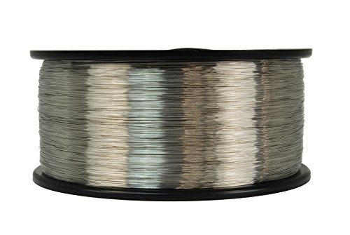TEMCo Kanthal A1 wire 25 gauge Resistance AWG A-1 ga