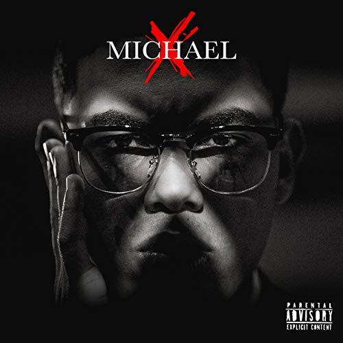 Michael X [Explicit]