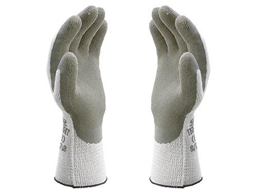 Showa Multi-Purpose Thermal Gloves (Size 9, Large)